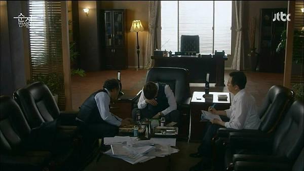[JTBC] 순정에 반하다.E14.150516.HDTV.H264.720p-WITH.mp4_20150517_134008.656