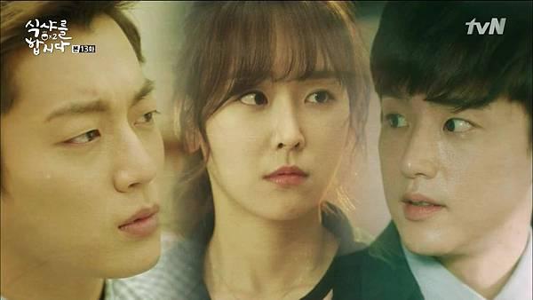 [tvN] 식샤를 합시다 시즌2.E13.150518.HDTV.H264.720p-WITH.mp4_20150524_114002.000