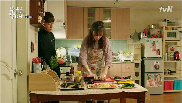 [tvN] 식샤를 합시다 시즌2.E13.150518.HDTV.H264.720p-WITH.mp4_20150524_113623.453