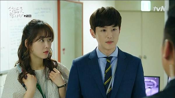 [tvN] 식샤를 합시다 시즌2.E13.150518.HDTV.H264.720p-WITH.mp4_20150524_113722.437