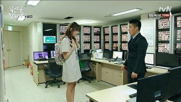 [tvN] 식샤를 합시다 시즌2.E13.150518.HDTV.H264.720p-WITH.mp4_20150524_113700.859