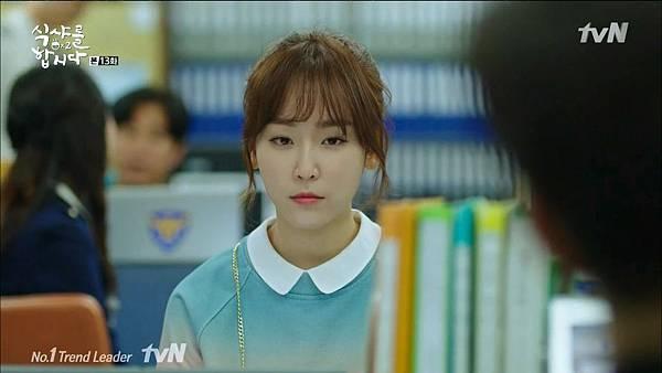 [tvN] 식샤를 합시다 시즌2.E13.150518.HDTV.H264.720p-WITH.mp4_20150524_113829.625