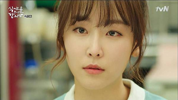 [tvN] 식샤를 합시다 시즌2.E13.150518.HDTV.H264.720p-WITH.mp4_20150524_113925.281
