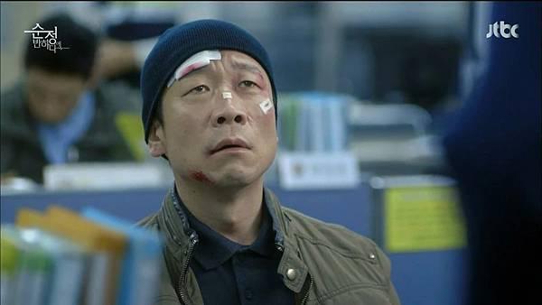 [JTBC] 순정에 반하다.E15.150522.HDTV.H264.720p-WITH.mp4_20150526_220438.000