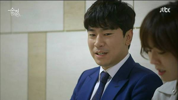 [JTBC] 순정에 반하다.E15.150522.HDTV.H264.720p-WITH.mp4_20150526_220538.437