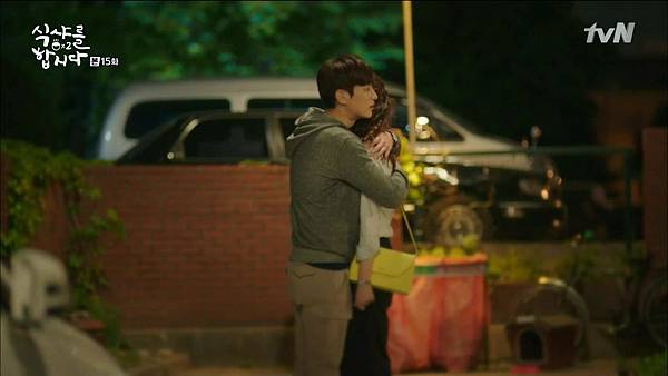 [tvN] 식샤를 합시다 시즌2.E15.150525.HDTV.H264.720p-WITH.mp4_20150530_152545.046