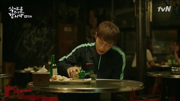 [tvN] 식샤를 합시다 시즌2.E15.150525.HDTV.H264.720p-WITH.mp4_20150530_152529.687
