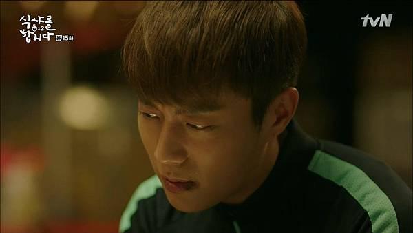 [tvN] 식샤를 합시다 시즌2.E15.150525.HDTV.H264.720p-WITH.mp4_20150530_152556.453