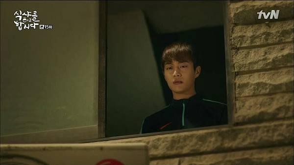 [tvN] 식샤를 합시다 시즌2.E15.150525.HDTV.H264.720p-WITH.mp4_20150530_152553.375