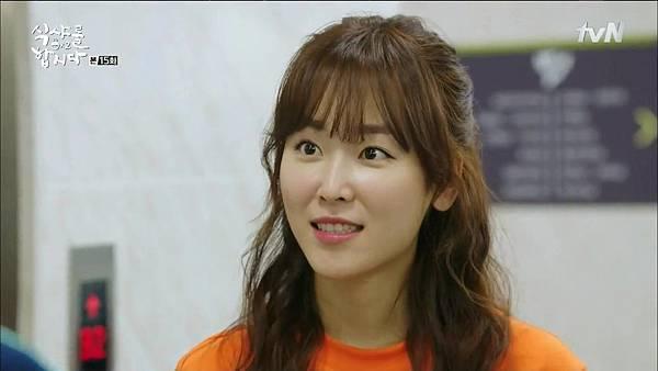 [tvN] 식샤를 합시다 시즌2.E15.150525.HDTV.H264.720p-WITH.mp4_20150530_152650.953