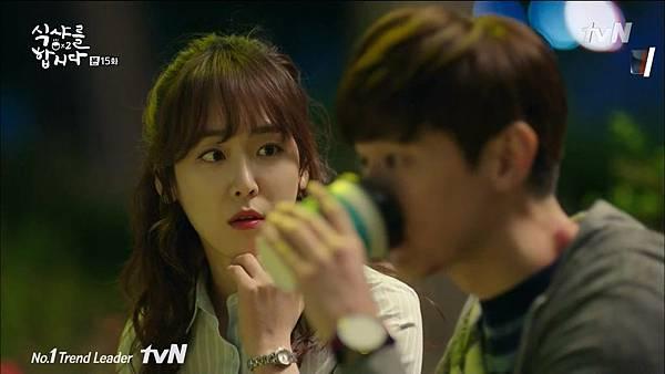 [tvN] 식샤를 합시다 시즌2.E15.150525.HDTV.H264.720p-WITH.mp4_20150530_152615.078