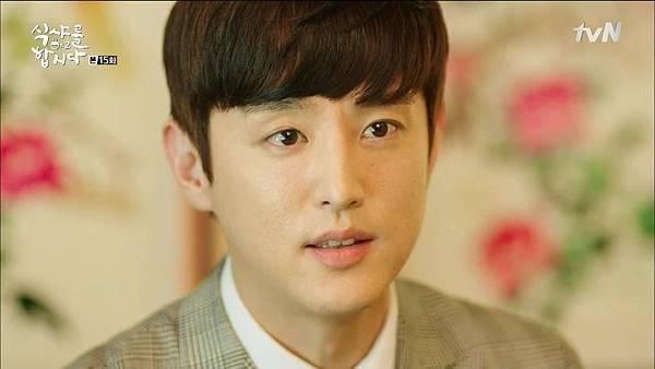 [tvN] 식샤를 합시다 시즌2.E15.150525.HDTV.H264.720p-WITH.mp4_20150530_152725.984