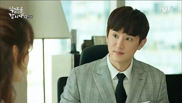 [tvN] 식샤를 합시다 시즌2.E15.150525.HDTV.H264.720p-WITH.mp4_20150530_152816.156