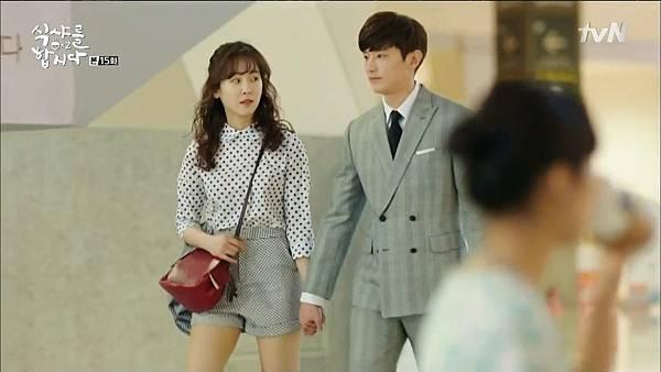 [tvN] 식샤를 합시다 시즌2.E15.150525.HDTV.H264.720p-WITH.mp4_20150530_152851.687