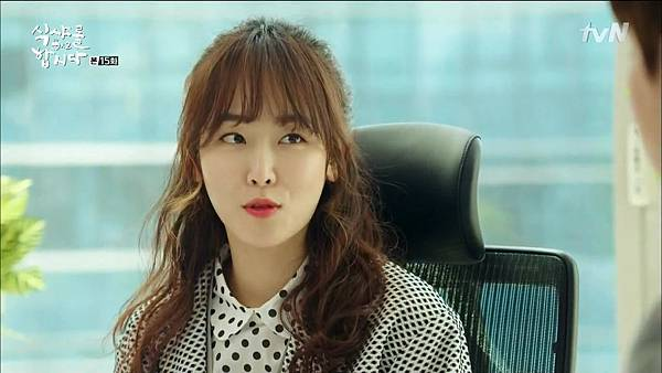 [tvN] 식샤를 합시다 시즌2.E15.150525.HDTV.H264.720p-WITH.mp4_20150530_152819.187