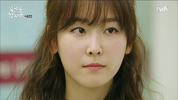 [tvN] 식샤를 합시다 시즌2.E16.150526.HDTV.H264.720p-WITH.mp4_20150530_153211.046