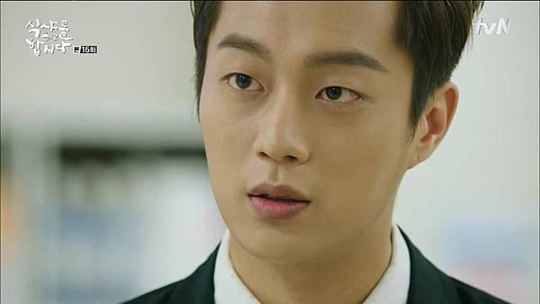 [tvN] 식샤를 합시다 시즌2.E16.150526.HDTV.H264.720p-WITH.mp4_20150530_153210.437