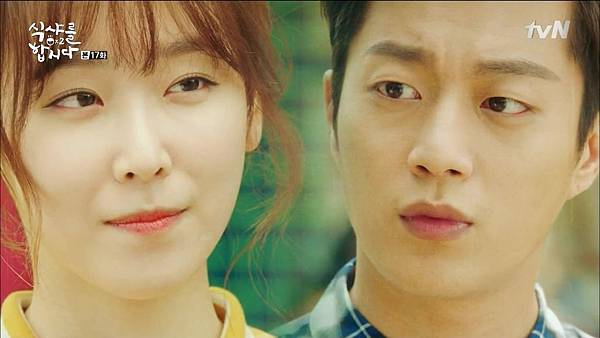 [tvN] 식샤를 합시다 시즌2.E17.150601.HDTV.H264.720p-WITH.mp4_20150606_133421.265