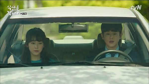 [tvN] 식샤를 합시다 시즌2.E17.150601.HDTV.H264.720p-WITH.mp4_20150606_133033.781