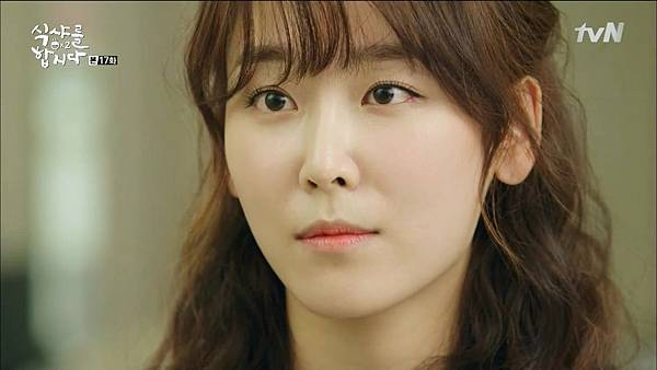 [tvN] 식샤를 합시다 시즌2.E17.150601.HDTV.H264.720p-WITH.mp4_20150606_133153.734