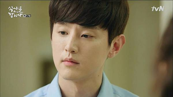 [tvN] 식샤를 합시다 시즌2.E17.150601.HDTV.H264.720p-WITH.mp4_20150606_133212.750