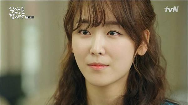 [tvN] 식샤를 합시다 시즌2.E17.150601.HDTV.H264.720p-WITH.mp4_20150606_133219.328
