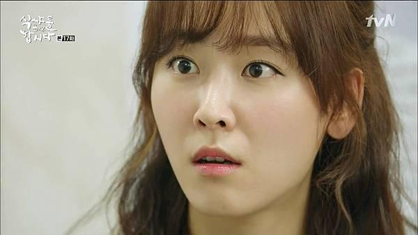[tvN] 식샤를 합시다 시즌2.E17.150601.HDTV.H264.720p-WITH.mp4_20150606_133301.234