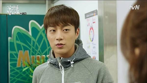 [tvN] 식샤를 합시다 시즌2.E17.150601.HDTV.H264.720p-WITH.mp4_20150606_133258.640