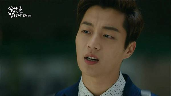 [tvN] 식샤를 합시다 시즌2.E18.END.150602.HDTV.H264.720p-WITH.mp4_20150606_133705.828