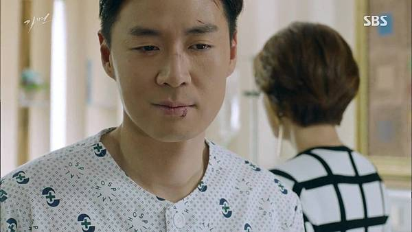 가면.E05.150610.HDTV.H264.720p-WITH.mp4_20150613_123641.875