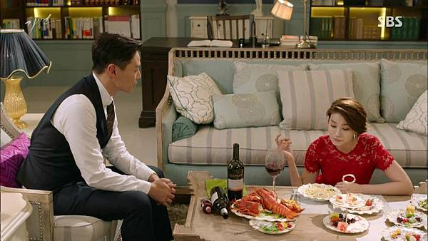 가면.E06.150611.HDTV.H264.720p-WITH.mp4_20150613_160609.390