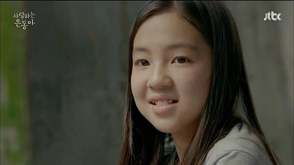 [JTBC] 사랑하는 은동아.E01.150529.HDTV.H264.720p-WITH.mp4_20150622_224327.250