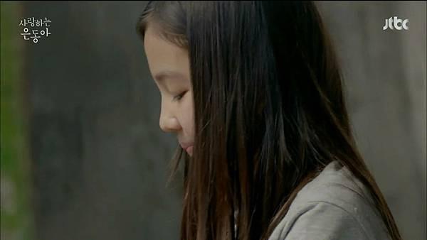 [JTBC] 사랑하는 은동아.E01.150529.HDTV.H264.720p-WITH.mp4_20150622_224332.562