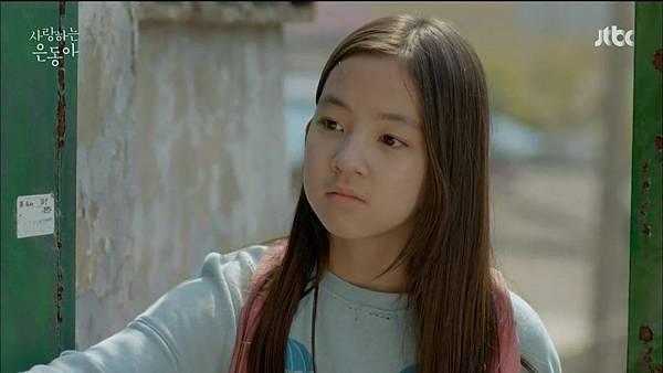 [JTBC] 사랑하는 은동아.E01.150529.HDTV.H264.720p-WITH.mp4_20150622_224525.093
