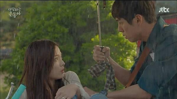 [JTBC] 사랑하는 은동아.E01.150529.HDTV.H264.720p-WITH.mp4_20150622_224602.140