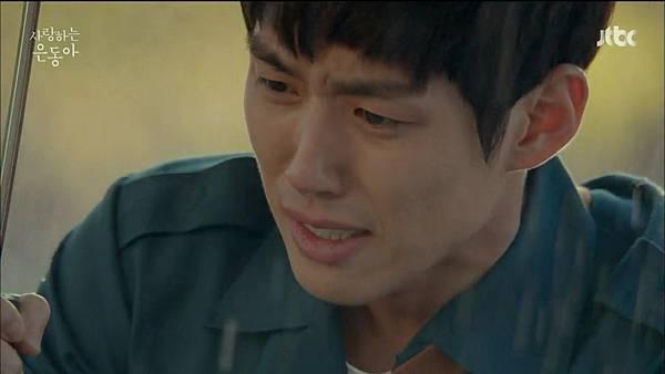 [JTBC] 사랑하는 은동아.E01.150529.HDTV.H264.720p-WITH.mp4_20150622_224630.203