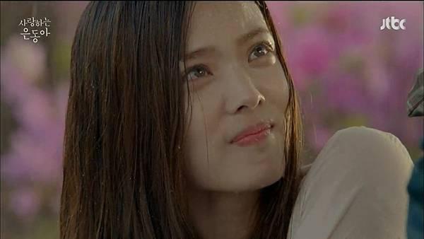 [JTBC] 사랑하는 은동아.E01.150529.HDTV.H264.720p-WITH.mp4_20150622_224634.250