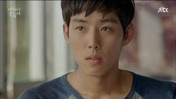 [JTBC] 사랑하는 은동아.E02.150530.HDTV.H264.720p-WITH.mp4_20150622_224649.640