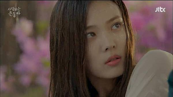[JTBC] 사랑하는 은동아.E01.150529.HDTV.H264.720p-WITH.mp4_20150622_224555.390