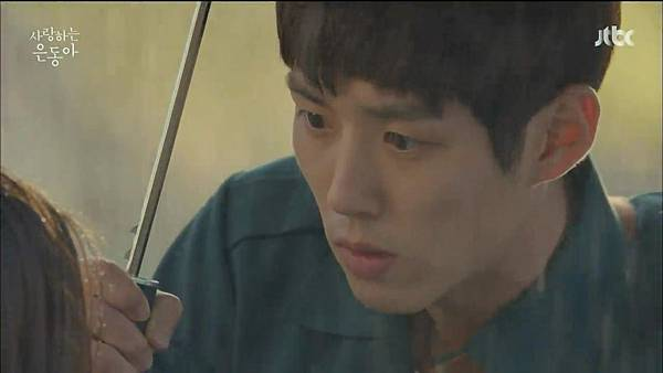 [JTBC] 사랑하는 은동아.E01.150529.HDTV.H264.720p-WITH.mp4_20150622_224554.140