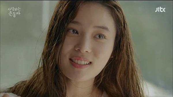 [JTBC] 사랑하는 은동아.E02.150530.HDTV.H264.720p-WITH.mp4_20150622_224648.328