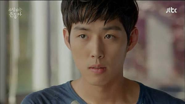 [JTBC] 사랑하는 은동아.E02.150530.HDTV.H264.720p-WITH.mp4_20150622_224658.218