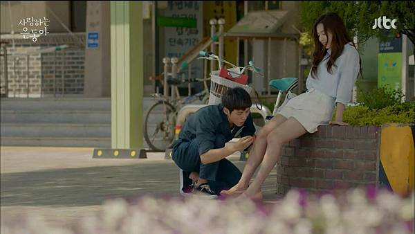 [JTBC] 사랑하는 은동아.E02.150530.HDTV.H264.720p-WITH.mp4_20150622_224712.218
