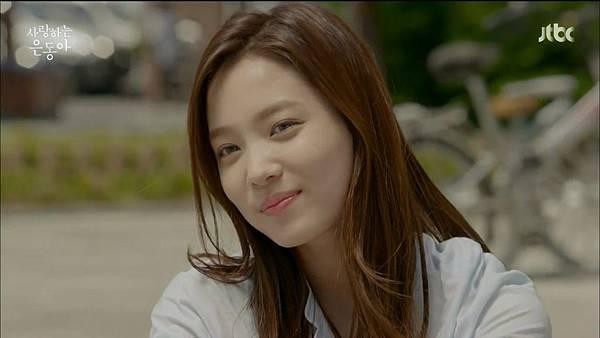 [JTBC] 사랑하는 은동아.E02.150530.HDTV.H264.720p-WITH.mp4_20150622_224709.843