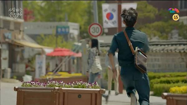 [JTBC] 사랑하는 은동아.E02.150530.HDTV.H264.720p-WITH.mp4_20150622_224720.562