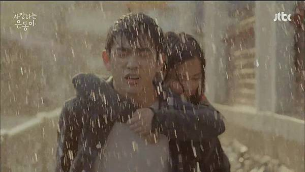 [JTBC] 사랑하는 은동아.E01.150529.HDTV.H264.720p-WITH.mp4_20150622_224606.531