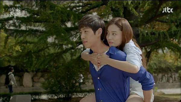[JTBC] 사랑하는 은동아.E02.150530.HDTV.H264.720p-WITH.mp4_20150622_224751.375