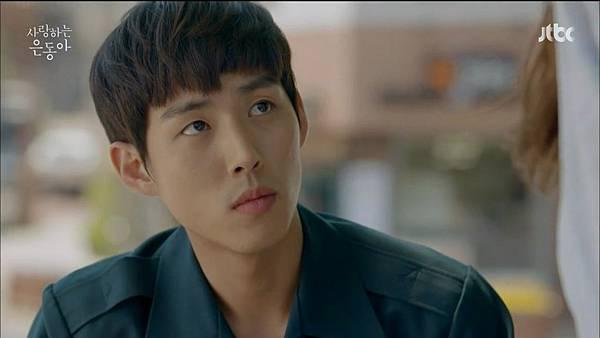 [JTBC] 사랑하는 은동아.E02.150530.HDTV.H264.720p-WITH.mp4_20150622_224736.781