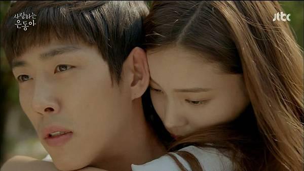 [JTBC] 사랑하는 은동아.E02.150530.HDTV.H264.720p-WITH.mp4_20150622_224812.500