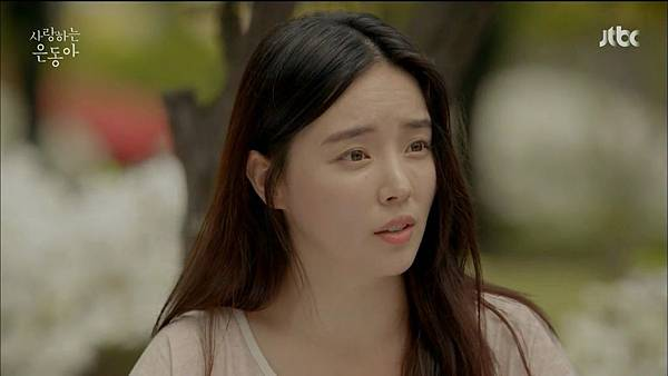 [JTBC] 사랑하는 은동아.E02.150530.HDTV.H264.720p-WITH.mp4_20150622_224837.218